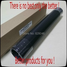 Parts For Oce IM5530 IM6030 IM7230 IN8530 Panasonic DP6530 DP7240 DP8130 DP8540 DP 6530 7240 8130 8540 Workio Upper Fuser Roller