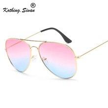 2019 Polarized Glasses Fashion Men's Sunglasses Car Drivers Aviation Night Vision Goggles Sun glasse