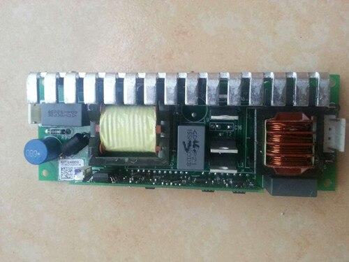 Original Tabla de lastre Osram P-VIP 280W lastre 10R etapa Luz de cabeza móvil sharpy haz de luz 10R lastre electrónico encendedor
