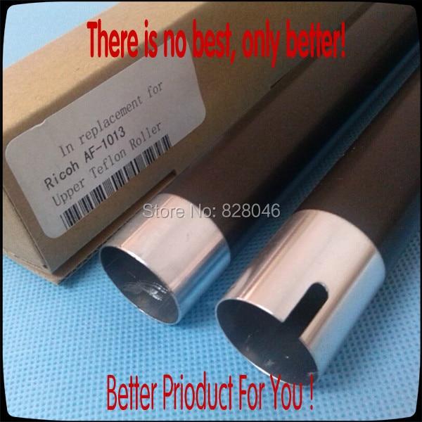 For Ricoh Aficio 120 1013 1515 1013F 1515F 1515MF Upper Fuser Roller,For Ricoh MP 161 161F 171 171F 201 201F 175 Heater Roller