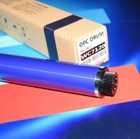 OPC Drum For Xerox WC7120 WC7125 WC7220 WC7225 WC-7120 WC-7125 OPC Drum Workcentre 7120 7125 7220 7220T 7225 7225T Printer