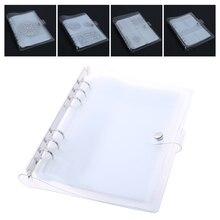 10 Sheets DIY Scrapbooking Schneiden Stirbt Schablone Lagerung Buch Fall Veranstalter Stanze Vorlage Bücher Sammlungen