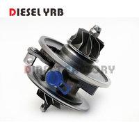 KP39 BV39 turbocharger core CHRA 54399880059 54399700059 03G253016D cartridge for VW Sharan I 2.0 TDI 103 Kw - 140 HP BRT BVH