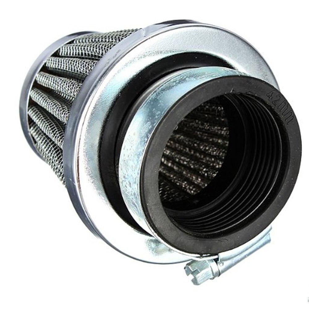 EE поддержка 48 мм авто мотор холодного воздуха впускной фильтр турбо вентиляционный Картер Breather Бесплатная доставка XY01
