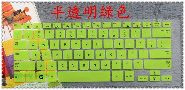 Für Samsung 900X3C 900X3D 900X3E 900X3G 900X3F 940x3g 900X3L Silikon Notebook Protector abdeckung haut