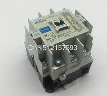 Fabrication de contacteurs magnétiques à élévateur   À courant alternatif, fabrication de contacteurs magnétiques