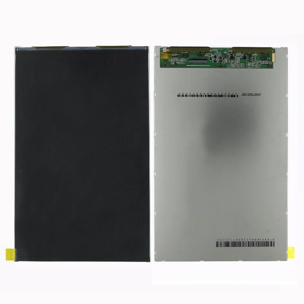 استبدال شاشة LCD لسامسونج غالاكسي تبويب E 9.6