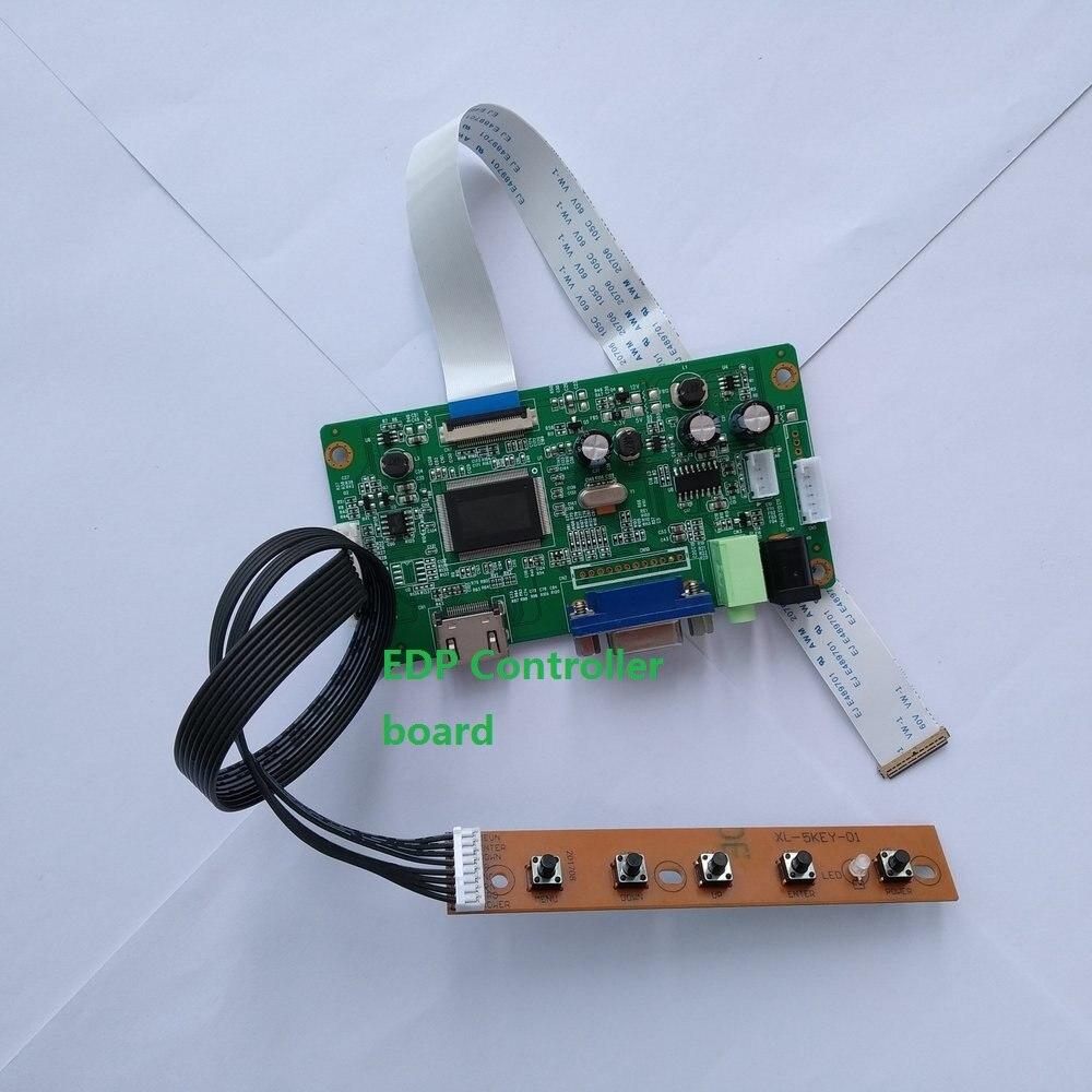 ل N140BGE-EA3 1366X768 مراقب المراقب 14
