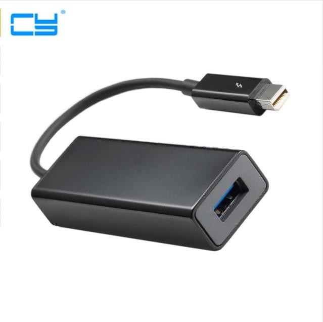 2 uds./1 Uds. Puerto de USB de alta calidad a USB 3,0 adaptador de disco duro de súper velocidad Dongle envío gratis número de seguimiento