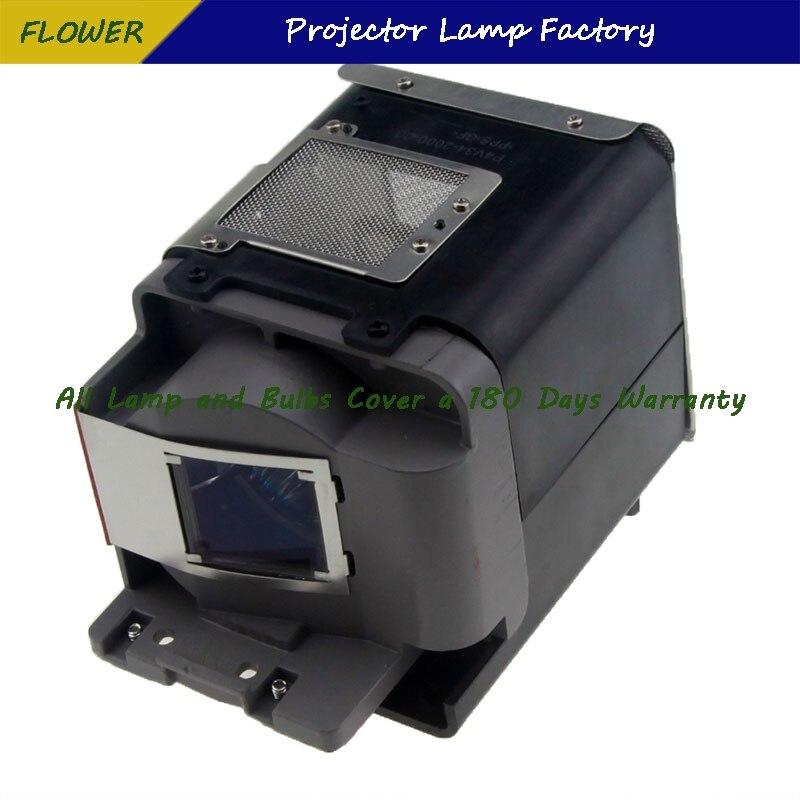 Проекционная лампа для Mitsubishi MITSUBISHI HC3200 HC3800 HC3900 HC4000 проекторы