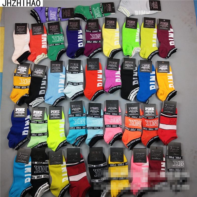 Sock Women Sock Harajuku Vintage Skarpetki Damskie Calcetines Streetwear Quick Dry Boat Socks Calcetines Mujer Meias Sokken