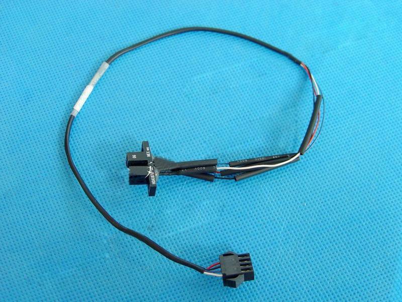 جديد NJK10106 BC-2600 Mindray/BC-2800/BC-1800/BC-3000PLUS/BC-3200 أمراض الدم محلل المصاعد موقف السيارات الاستشعار