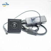 960P mini IP Camera POE Super Mini POE IP Camera with Microphone 3.7mm Lens Onvif 2.0 P2P Remote Control support Mobile