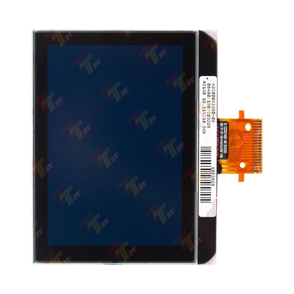 Pantalla LCD para VW Golf 5 1K Caddy 2K para Touran 1T G para Passat 3C A2C00043350 VDO Tacho