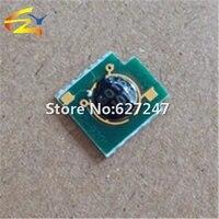 ce384a ce385a ce386a ce387a hp color laser 6015 6030 6040 copier parts for sharp toner chip high quality four color