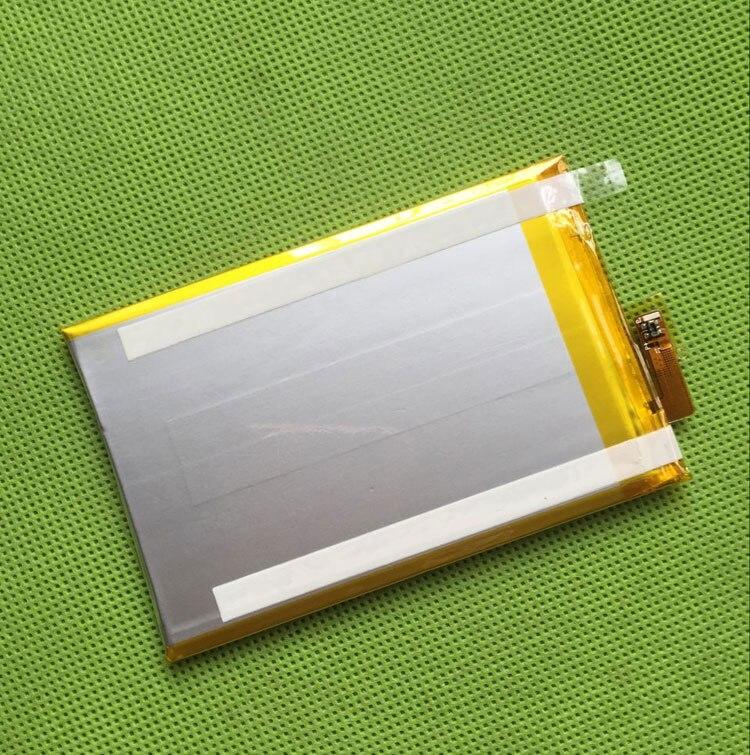 Original P8000 batería de 4165 mAh para 5,5 pulgadas Elephone P8000 teléfono inteligente