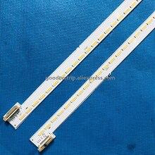 2 шт./компл. светодиодный Подсветка полосы для KD-55X8500A 61.P1Q01G001 3082906-314-0053 AST233L-42A1 66 лампы 605 мм