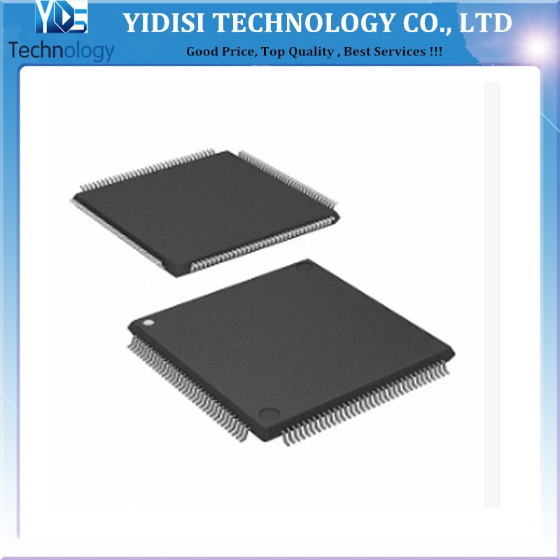 WPC8765LDG QFP-128 Chipset 100% nuevo y Original
