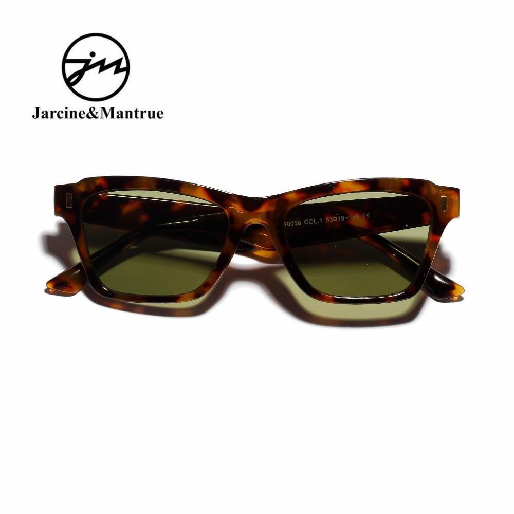 40058 olho de gato retro rebites óculos de sol pequeno quadro óculos de sol feminino europa e estados unidos popular retro óculos