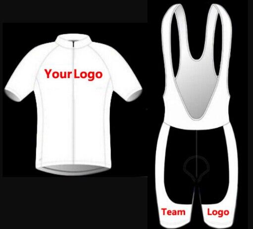 Roupa de ciclismo personalizada de jérsei mtb, roupa de bicicleta personalizada, acessível e de boa qualidade