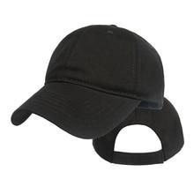 TSNK Mens and Womens Snapback  Stretchable Hat Running/Fishing Cap Running Hats Sports Cap