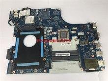 Pour Lenovo ThinkPad E555 ordinateur portable carte mère 04X5624 A6-7000 AATE1 NM-A241 carte mère complète testée carte mère