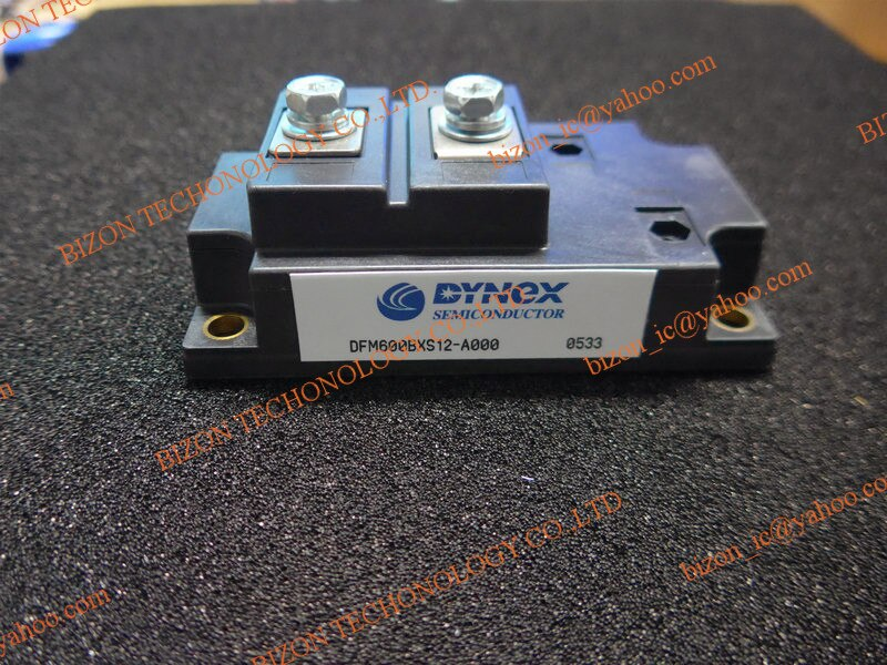 DFM600BXS12-A000