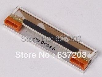 Prideal amarillo ROHM KD2002-CF10C POS impresora cabezal de impresión térmica para Bizerba BCII100 BCII200 BCII800 báscula electrónica