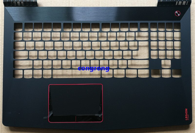 Laptop ober fall basis tastatur abdeckung palmrest für lenovo Legion Y520 R520 R720 AP13B000300