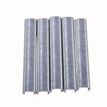 1 set Top Quality Tyre SC7C C Ring Pliers Tool Air C-type machine  pneumatic nail  (15GA)