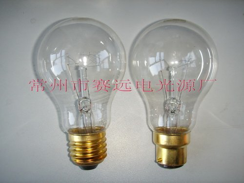 E27/b22 24v/110v/220v 40w/60w/100w Новый! Миниатюрный светильник A501