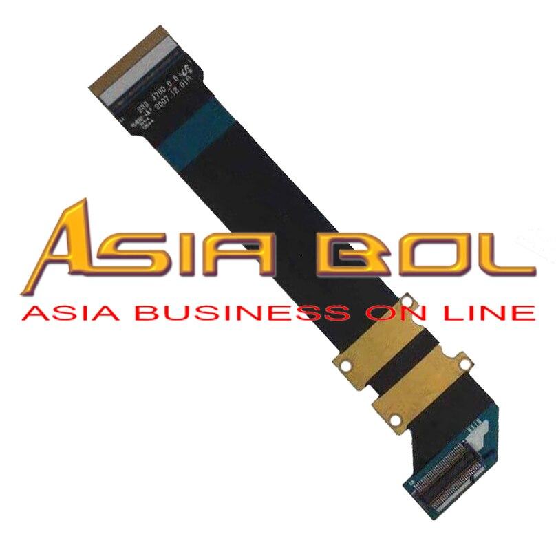 Новый ЖК гибкий кабель ленты запасные части для SGH - J700 J700i