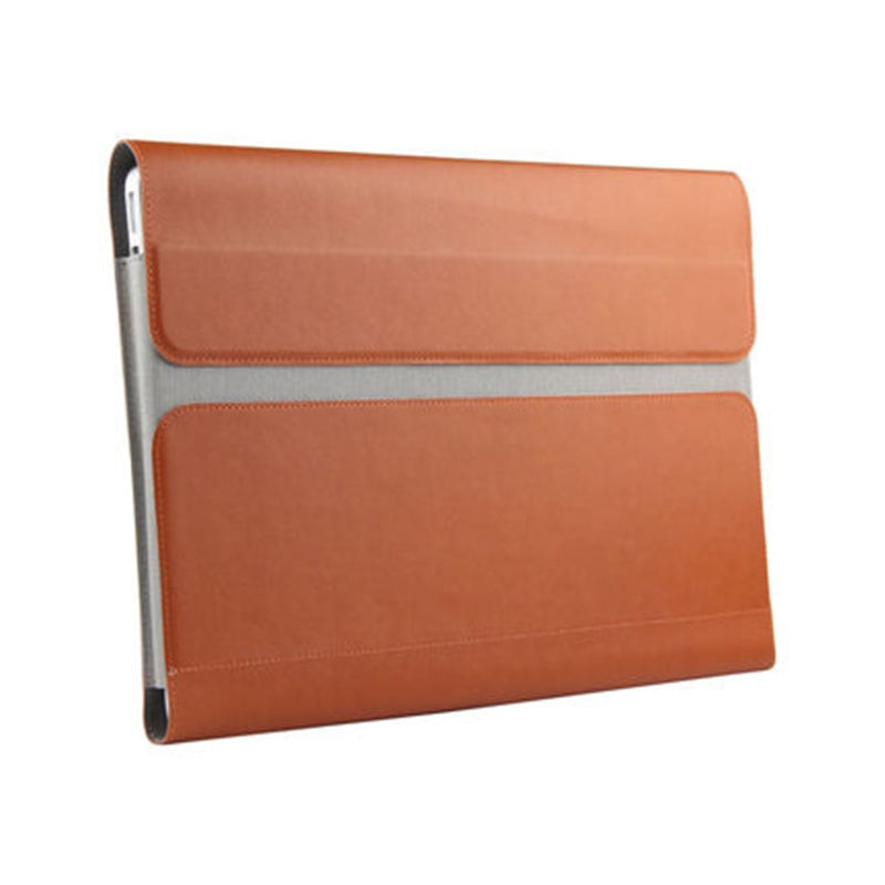 Funda protectora para Cube iWork de 1X 11,6 pulgadas para Tablet CUBE iwork 1x iwork1x i30 Z8350 Funda de cuero PU