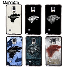 Чехол для Samsung Galaxy A51 A71 S20 Ultra S8 S9 S10 Plus S10e A10 A30S A40 A50 A70 Note 10