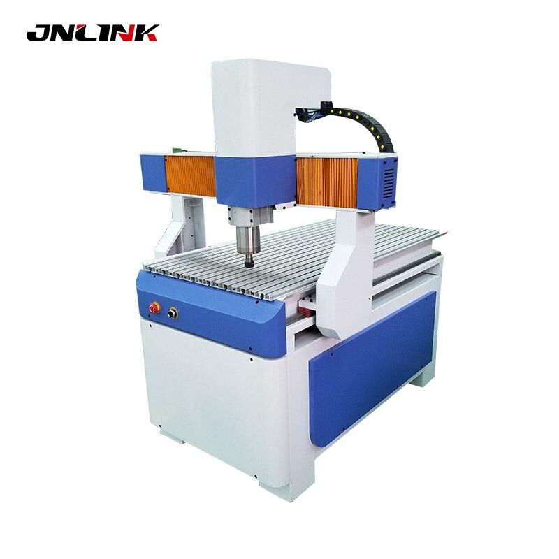 Placa de mdf acrílico publicidade logotipos sinal forte estrutura de ferro máquina de gravura cnc roteador