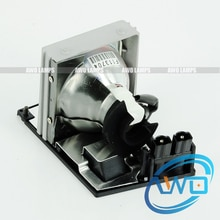 BL-FP200C/SP.85S01GC01 Оригинальная лампа с корпусом для проектора HD32/HD70/HD7000/HD720X