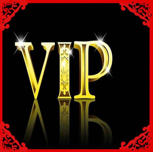 Enlaces especiales tarifa adicional VIP Envío Directo NM097 redondo