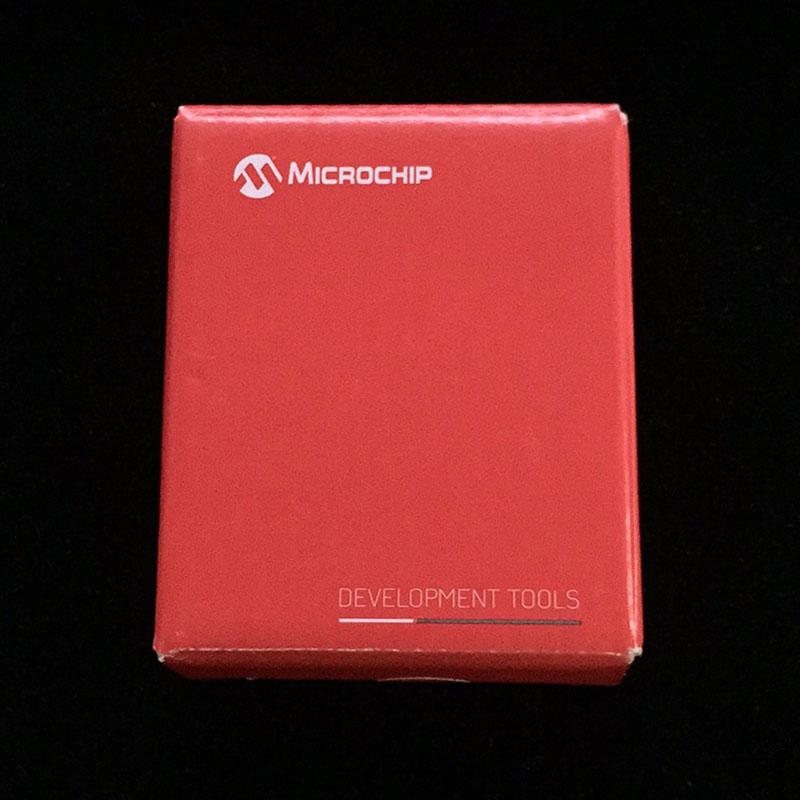 1 Uds x DM320115 AVR ATmega4809 curiosidad Nano kit de evaluación, kit de desarrollo