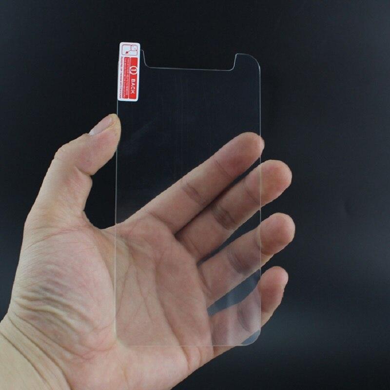Фото Закаленное стекло 4 5 7 0 3 дюймовый защитный экран пленка для Joye Jivi Jinga Jiayu Jiake Jfone Jesy