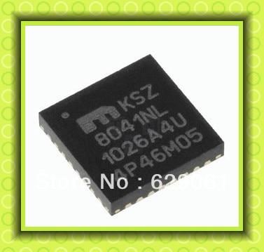 KSZ8041NL Novo