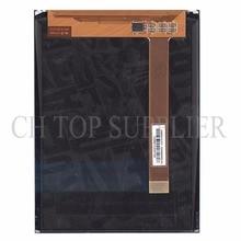 Ecran LCD 6