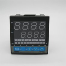 Высококачественный выход 4-20мА MT700-2 PID контроль температуры цифровой термостат Termometro 72*72