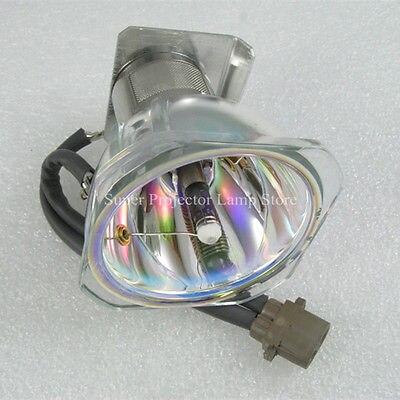استبدال مصباح ضوئي لمبة AN-100LP لشارب DT-100 / DT-500 / XV-Z100 / XV-Z3000