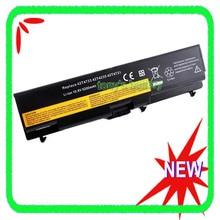 Batería de 5200mAh para Lenovo ThinkPad T430 T430i L430 L530 T530 T530i W530 W530i 45N1001 45N1000 45N1005 45N1004