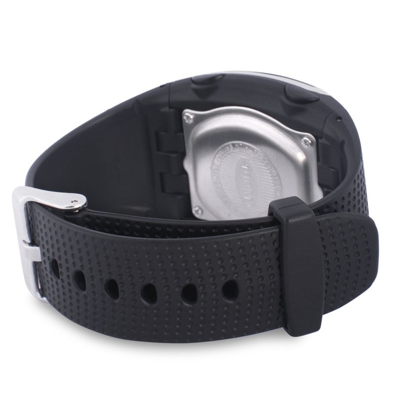 New Precise Time Watchs Classic World Multi Sports Waterproof Luminous Led Electronic Movement Male Form Gf Gf Gf Watch Aliexpress