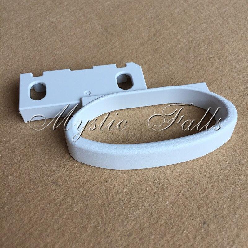 2x D120-2860 original bandeja de papel aperto para ricoh aficio mp 2852 3352 3352sp 2352sp 2852sp mp2852 mp2352 mp3352 aperto da bandeja de papel
