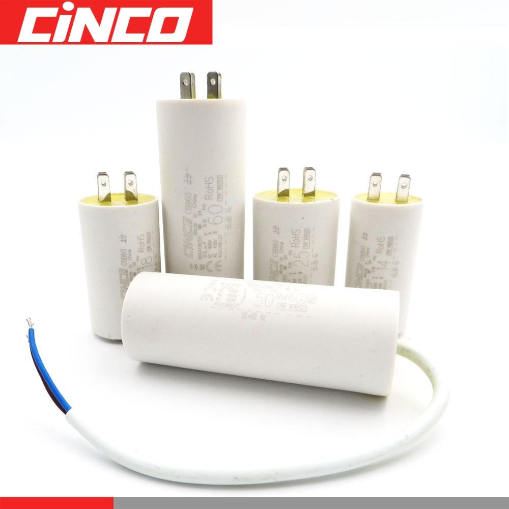 60 50 45 40 35 30 25 20 18 16 15 14 12,5 12 10 9 8 7 6 5 4,5 MFD MF Microfarad 400 450 V VAC MLR 25 PRL AC Мотор конденсатор