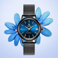 2020 TEVISE Women Watches Automatic Mechanical Bracelet Watch Ladies Waterproof Steel Dress Wrist Wa