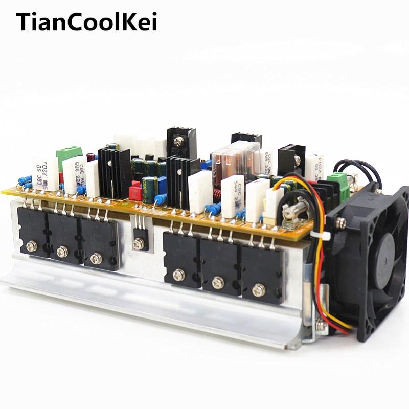 classic marantz hdam circuit gold tube mje15024 mje15025 class a amplifier a rare high a class audio power amplifier output 300w 2017 NEW Amplifiers hifi 2 .0 A class stereo amplifier audio dual channel high amplificador 1200W high power amplifier board