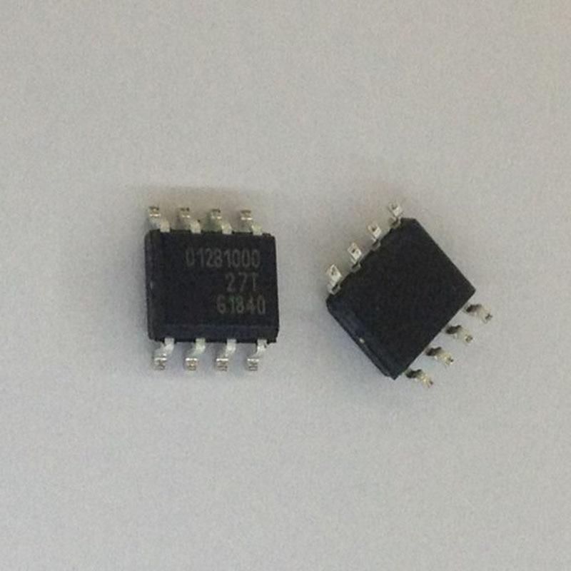 5 шт./лот TLE5012BE1000 TLE5012B TLE5012 012B1000 SOP8 новый оригинальный